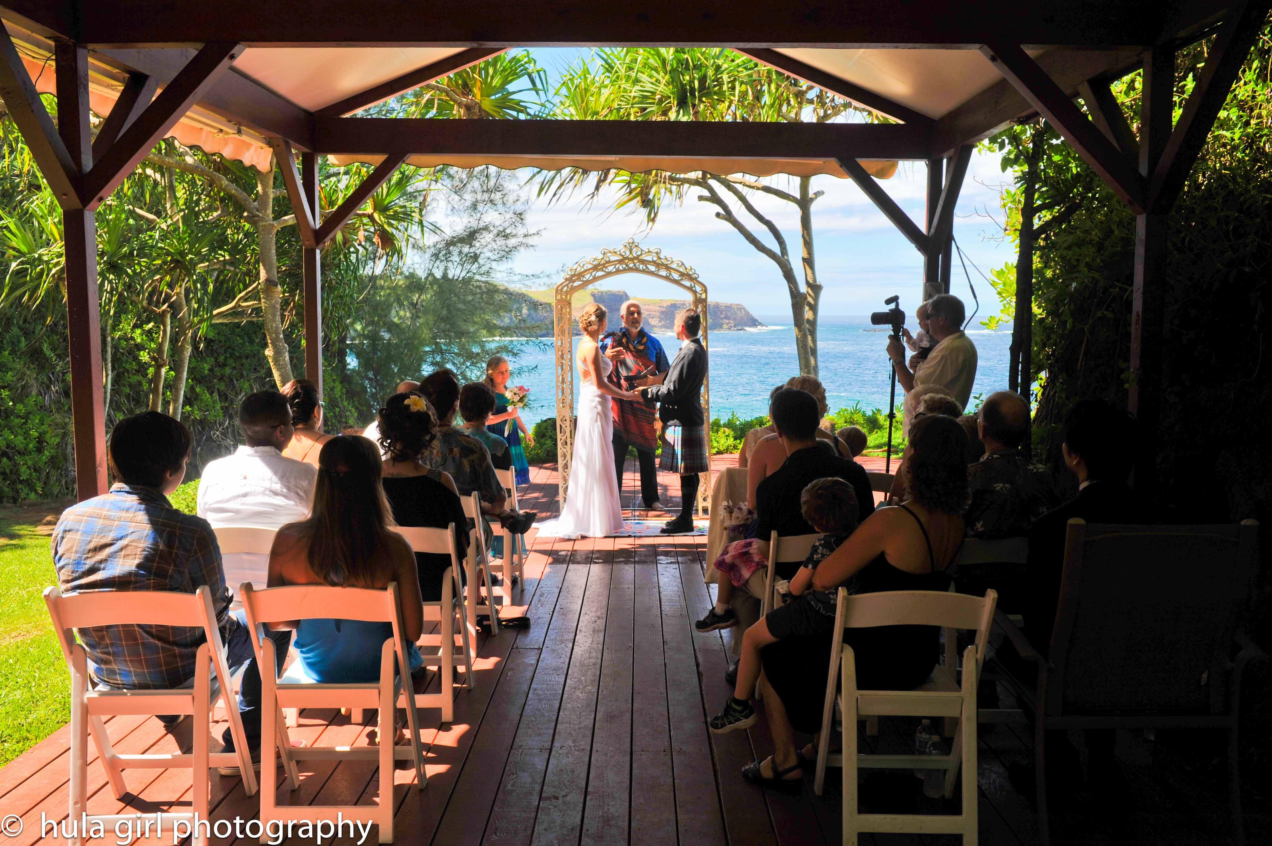 Kealiu0027i Nui Botanical Gardens, Maui
